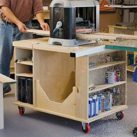 Modular Kitchen Design Books Pdf