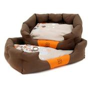 Pet Ego Sparkling Dream Dog Bed