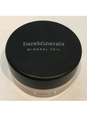 Bare Minerals Mineral Veil Original SPF25 1.5g by Bare Escentuals