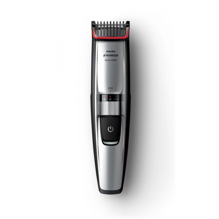 Philips Norelco Series 5100 Beard and Head (Philips Norelco Qt4070 41 Beard Trimmer 7300)