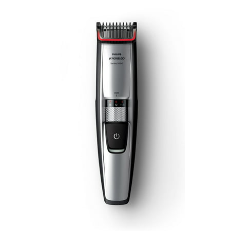 Philips Norelco Series 5100 Beard and Head (Best Philips Beard Trimmer)
