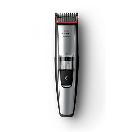 Philips Norelco Series 5100 Beard and Head
