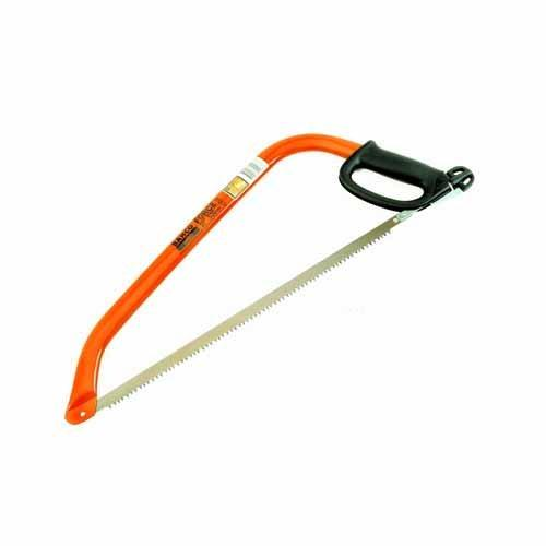 Bahco 332-21-51 21 inch pointed nose bow saw