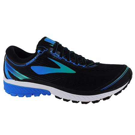 273ada60b1f Brooks - Brooks Women s Ghost 10