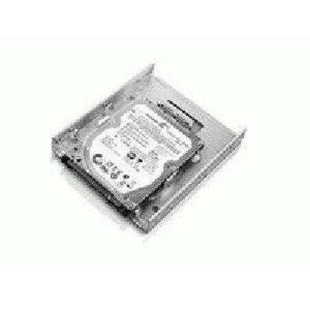 Lenovo Thinkcentre 500 Gb 2 5 Internal Hybrid Hard Drive 8 Ssd Cache Capacity Sata 64 Mb Buffer 0b47317