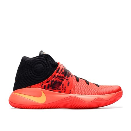 huge selection of d01bd 614c3 Nike - Men - Kyrie 2  Inferno  - 819583-680 - Size 13.5 ...