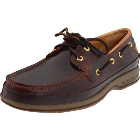 24a4a39d6399 Sperry - Sperry Top-Sider 0579052  Men s Gold 2 Eye Boat Shoe ...