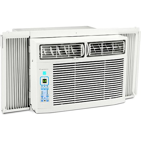 Frigidaire Fac126p1a Window Air Conditioner