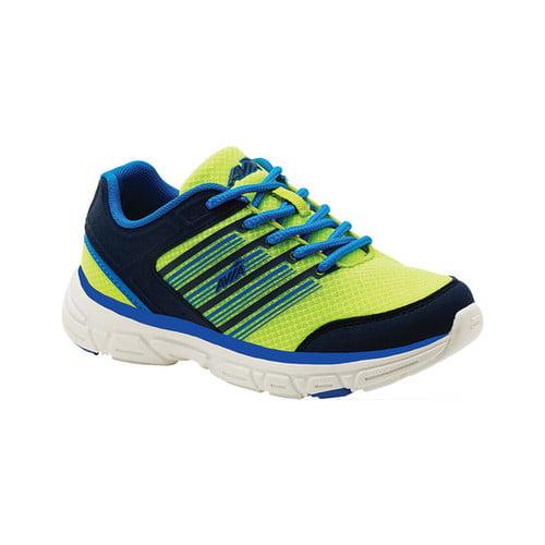 Avia - Boys' Avia Avi-Damon Sport Shoe