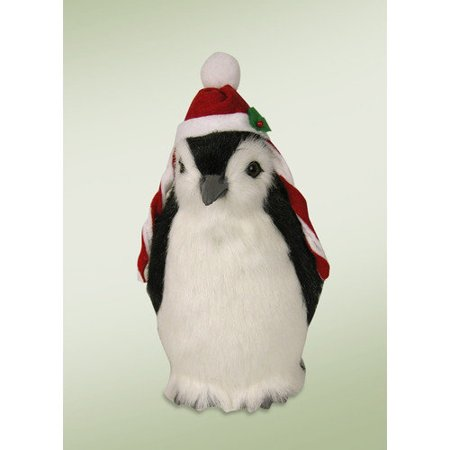 Byers' Choice Carolers Penguin