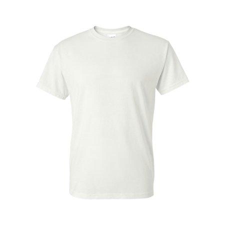 Gildan T-Shirts DryBlend 50/50 T-Shirt 8000 (Gildan 50 50 Dryblend T Shirt 8000)