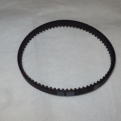 Genuine Eureka Sanitaire Vacuum Belts SP6952AC System Pro 155555 BEAM AP900 OEM