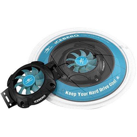 Vantec Hard Drive Cooler