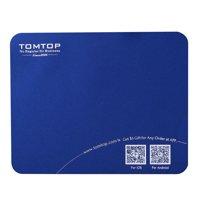 Mouse Mat 210*180mm PVC materials Soft and non-slip mat