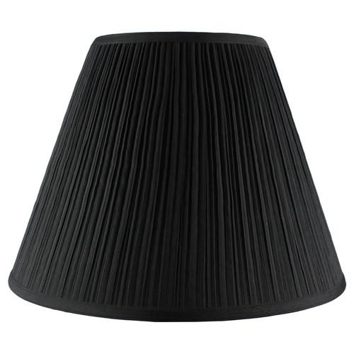 Home Concept Inc Modern Classics 16'' Linen Empire Lamp Shade