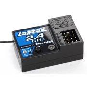 Traxxas 3046 Rx LaTrax Micro 2.4GHz 3-Channel, 3046