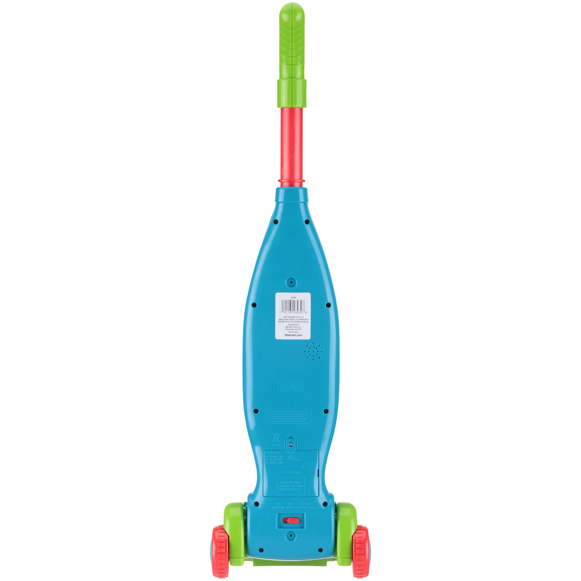 upholstery floors red floor cleaner carpet swift private x sweeper steel us bissell webcam sweep walmart com cleaners