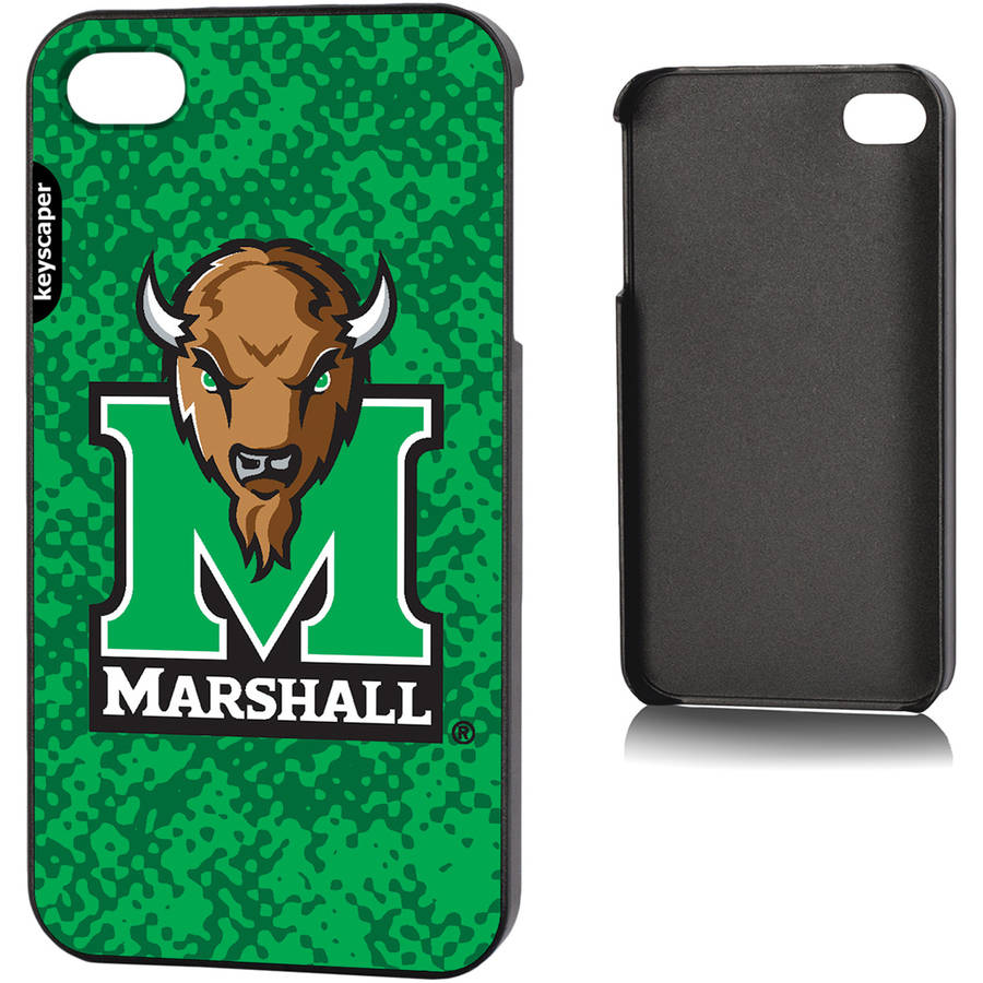 how to tell if my iphone is unlocked marshall thundering herd apple iphone 4 4s slim 2260