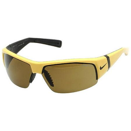 Rimless Sport Sunglasses www.tapdance.org