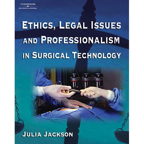 ethical surgery and technology essay The ethics of rationing of critical care services: should technology assessment play a role eric l bloomfield department of anesthesiology, mayo clinic, 200 first street sw, rochester, mn 55905, usa received 27 may 2009 revised 13 july 2009 accepted 2 september 2009 academic editor: alex macario.