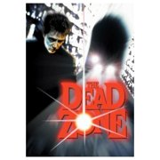 The Dead Zone (1983) by