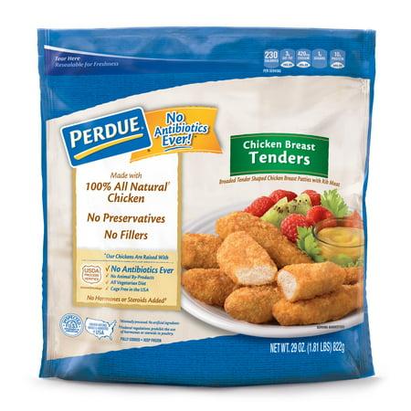 Perdue Breaded Chicken Breast Tenders (29 oz.)