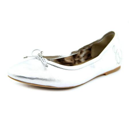 52a6a68b2 Sam Edelman - Sam Edelman Women s Felicia Ballet Flat - Walmart.com