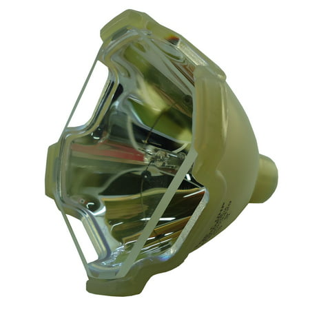 Lutema Platinum for Sanyo PLC-EF60 Projector Lamp with Housing (Original Philips Bulb Inside) - image 5 of 5