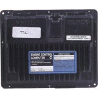 Cardone 77-4210F Remanufactured General Motors Computer