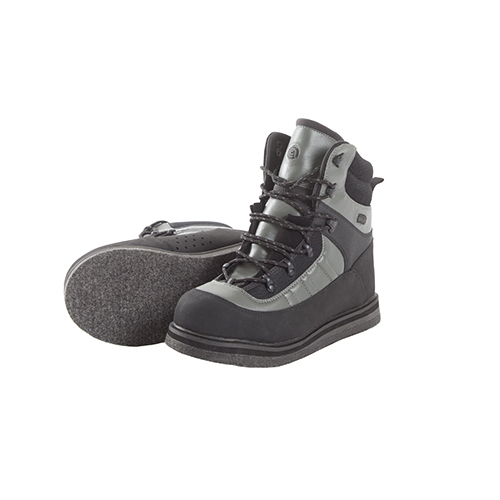 Allen Cases Sweetwater Felt Sole Wading Boot by Allen Cases
