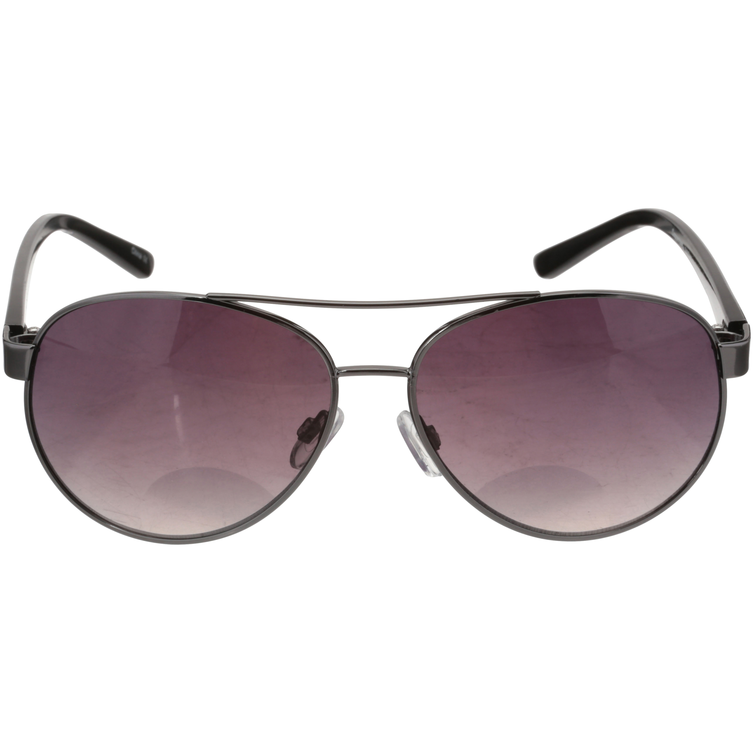 Select-A-Vision® Eyewear Coppertone® Sunglass +2.00 Readers®
