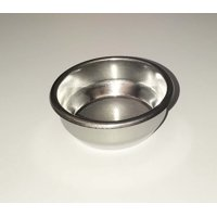 NEW OEM Whirlpool Filter Originally Shipped With 5KES2102ECA0, 5KES2102EER0