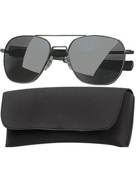 Product Image Aviator Sunglasses - G.I. Type Pilot 97a9728eea2