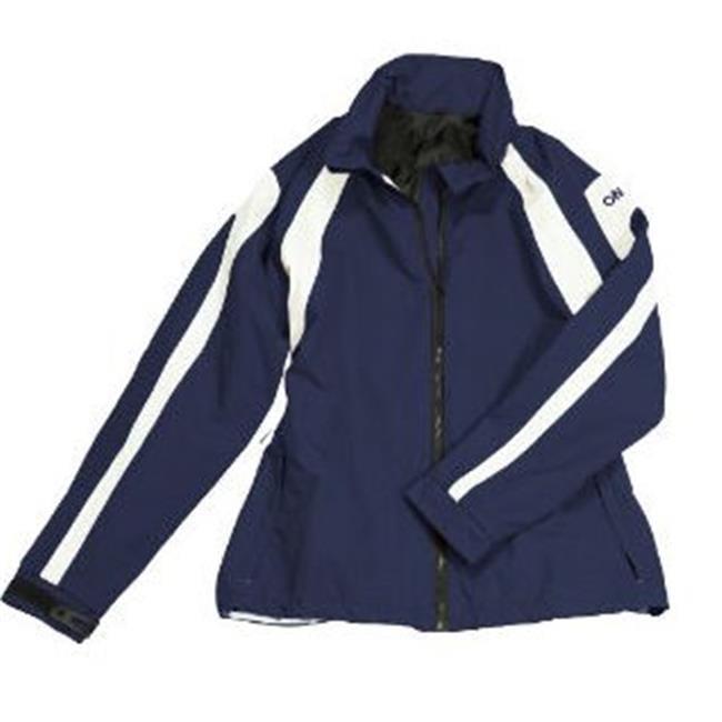 Omega Newport Jacket
