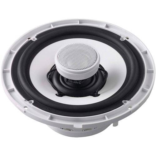 Clarion CMG1621R Coaxial Water-Resistant Speaker System