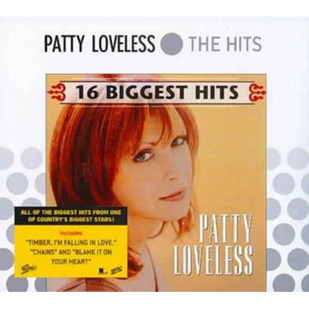 16 Biggest Hits (CD) (Music Quiz Answers Top Hits Level 16)