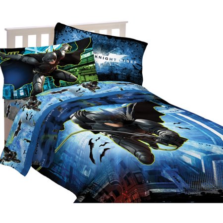 Shop for lego batman twin bedding online at Target. Free shipping on purchases over $35 and save 5% every day with your Target REDcard.