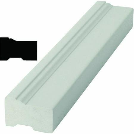 PVC Brick Molding