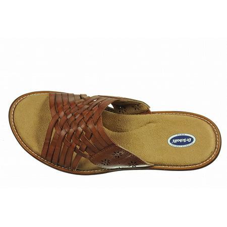 Achilles Heel Protectors. These elasticized heel protectors provide gentle compression that promotes proper circulation. $