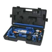 4 Ton Portable Ram Kit