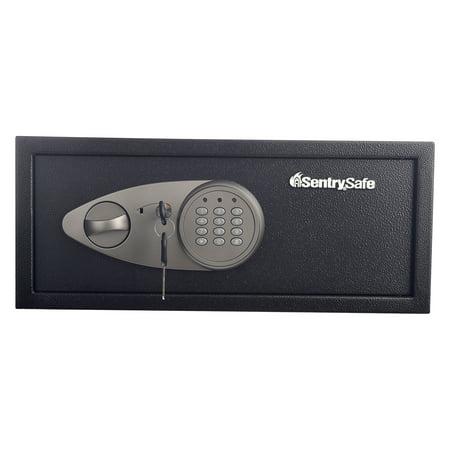 SentrySafe Digital Security Safe