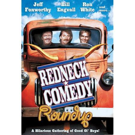 Redneck Comedy Roundup (2005) - Redneck Groom