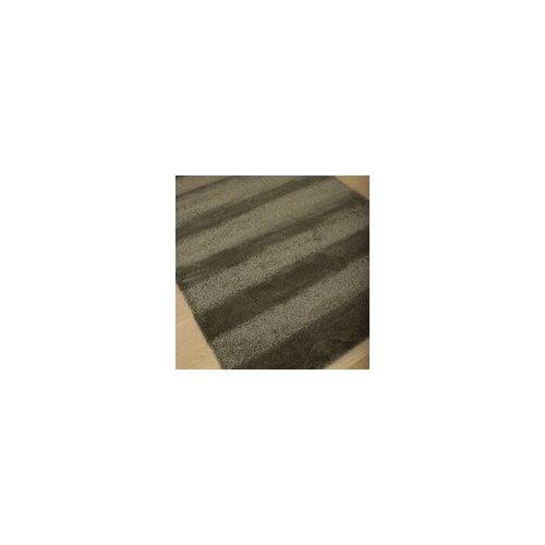 Image of Wildon Home Elements Lilou Smoke Area Rug