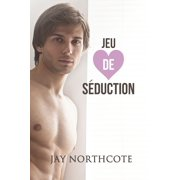 Jeu de Séduction - eBook