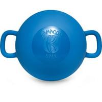 """9"""" Kamagon Ball, Blue"""