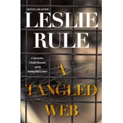A Tangled Web (Hardcover)