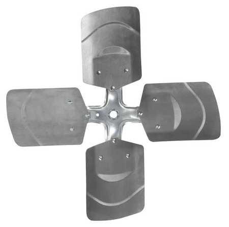 Replacement Propeller