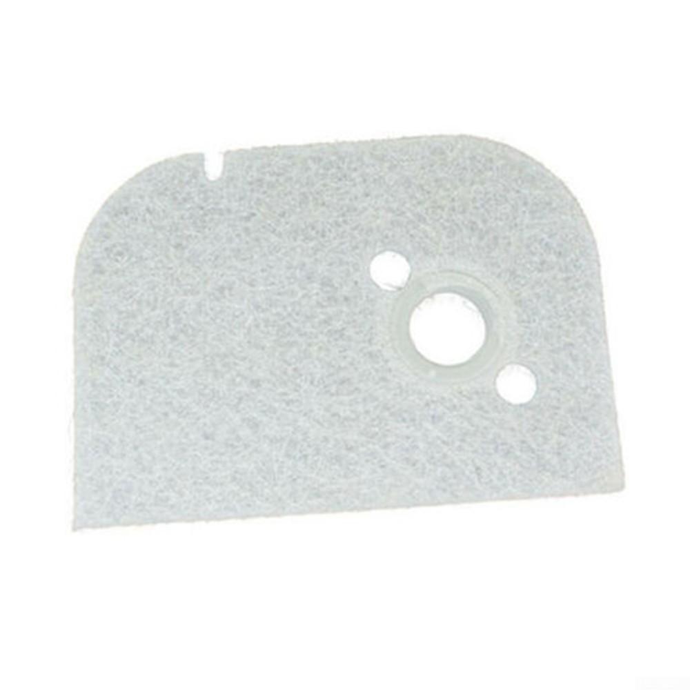 Air Filter Spark Plug Service Kit For STIHL 009 009L 010 011 012 11201201600