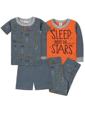 5092f3b4d Sleepwear Shop - Walmart.com