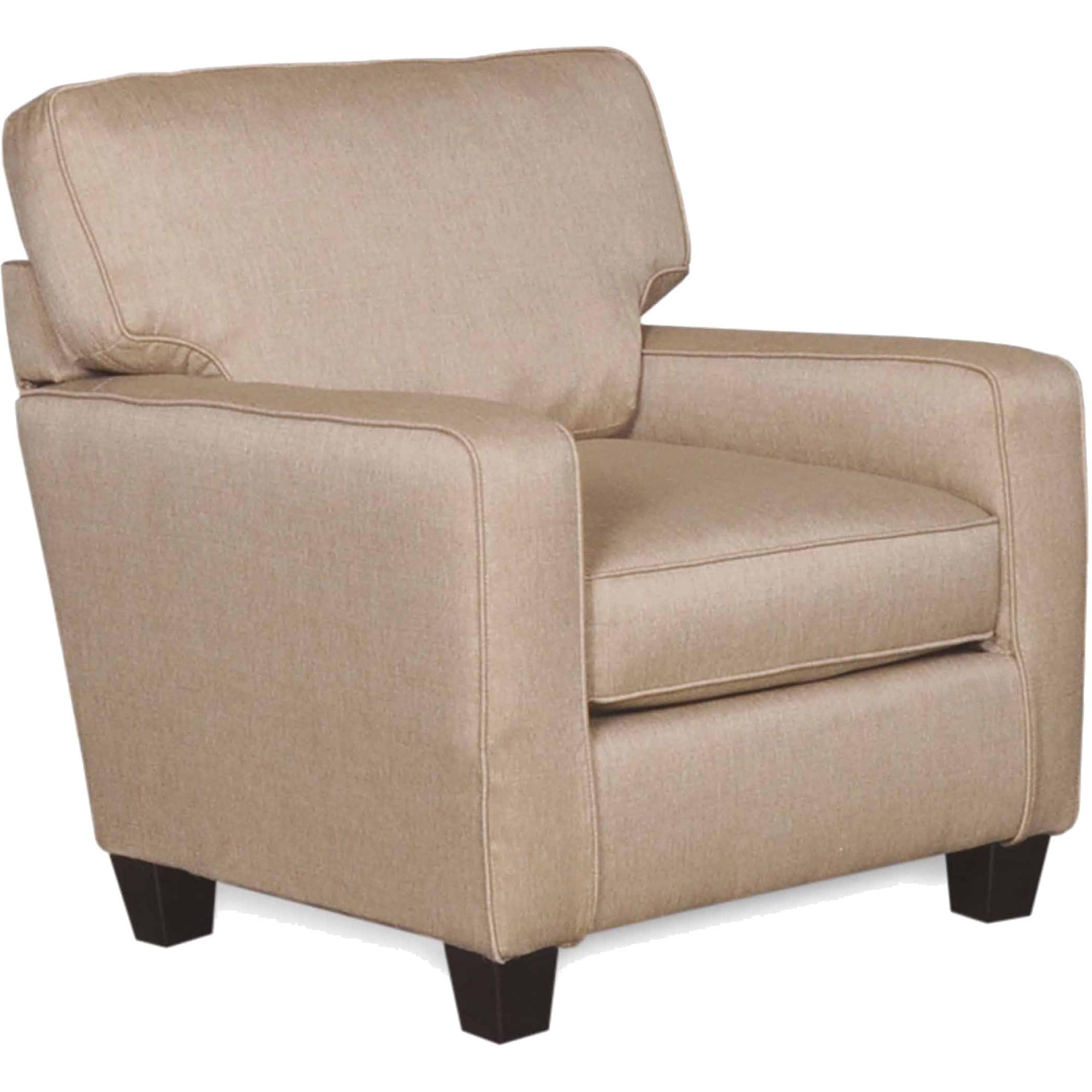 SoFab Darcey Beige Chair